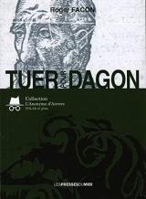 Tuer pour Dagon