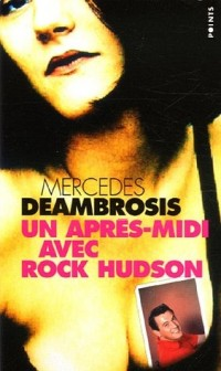Un après-midi avec Rock Hudson