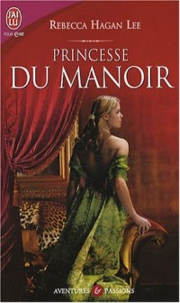 Princesse du manoir