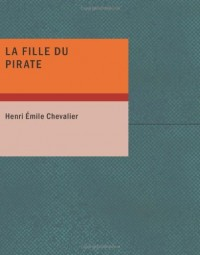 La Fille Du Pirate