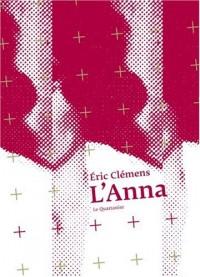 L'Anna