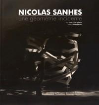 Nicolas Sanhes