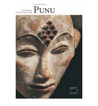 PUNU BY Perrois, Louis[Paperback] ON 01-2009