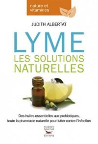 Maladie de Lyme : les solutions naturelles
