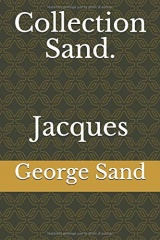 Collection Sand. Jacques