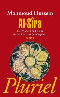 Al Sira Tome 1