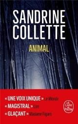 Animal [Poche]