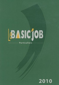Le Basic'Job Particuliers