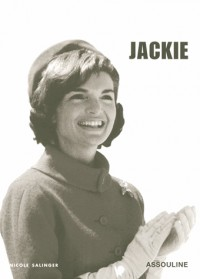 Jackie (en anglais)
