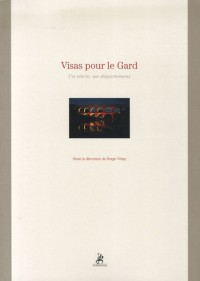 Visas pour le Gard