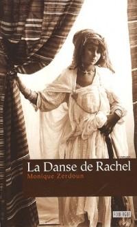 La danse de Rachel