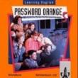 Learning English, Password Orange, Ausgabe für Nordrhein-Westfalen, Hessen, Rheinland-Pfalz, Berlin, Niedersachsen, 1 Audio-CD zum Schülerbuch;