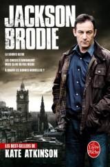 Jackson Brodie [Poche]
