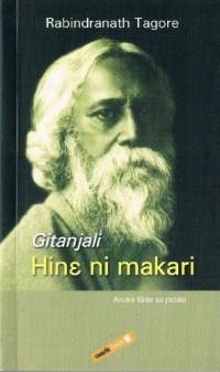 Hine Ni Makari - l'Offrande Lyrique