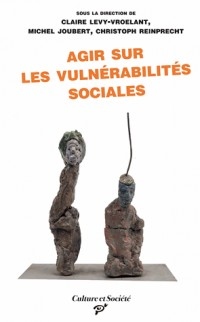 Agir Sur les Vulnerabilites Sociales
