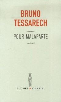 Pour Malaparte