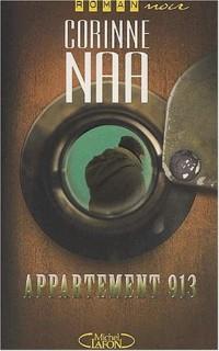 Appartement 913