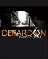 Dpardon, Paris-Journal