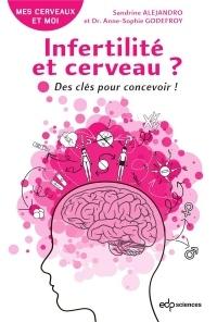 Infertilité et Cerveau ? - Des clés pour concevoir!