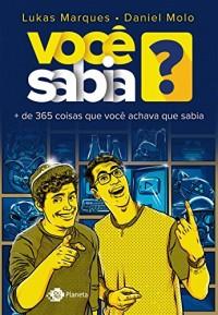 Você Sabia? (Em Portuguese do Brasil)