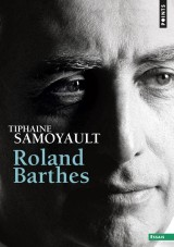 Roland Barthes [Poche]