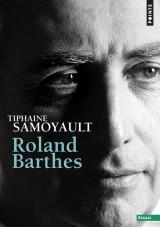 Roland Barthes [Poche]