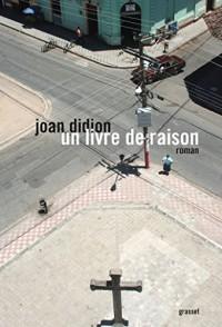 Un livre de raison: Traduit de l'anglais (États-Unis) par Gérard-Henri Durand