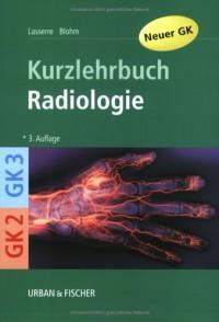 Allgemeine und spezielle Radiologie.