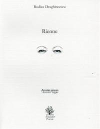 Rienne