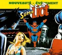 Super Liot