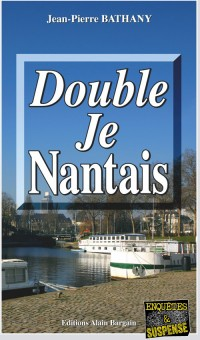 Double Je Nantais