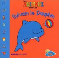 Sylvain le dauphin