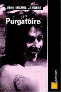 Purgatoire
