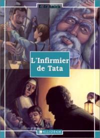 L'infirmier de Tata