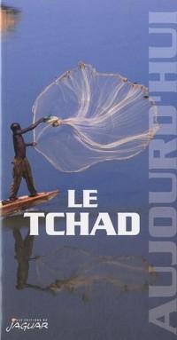 Le Tchad