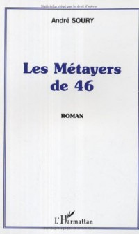 Metayers de 46