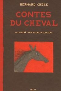 Contes du cheval