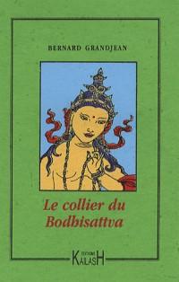 Le collier du Bodhisattva