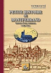 Nouveaux essais historiques sur la ville de Caen
