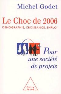 Le Choc de 2006