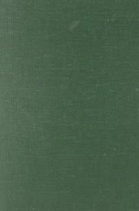 Un humaniste au xvie siecle : loys le roy (ludovicus regius), de coutances. (1896).