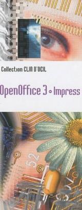 OpenOffice 3 Impress