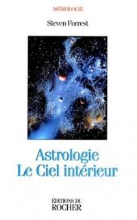 Astrologie : Le Ciel intérieur