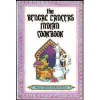 The Bengal LancerÃ?¯Ã'Â¿Ã'Â?s Indian cookbook / Mohan Chablani and Brahm N. Dixit