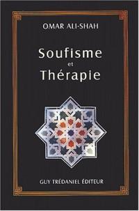 Soufisme et thérapie