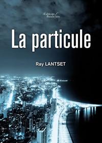 La particule