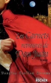 Les Carnets retrouvés de don Juan