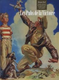 Les Pubs de la Victoire