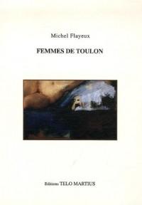 Femmes de Toulon