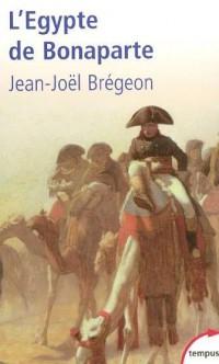 L'Egypte de Bonaparte